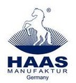 Haflinger Fahrsport, Haas, Bürsten, Manufaktur, Made in Germany